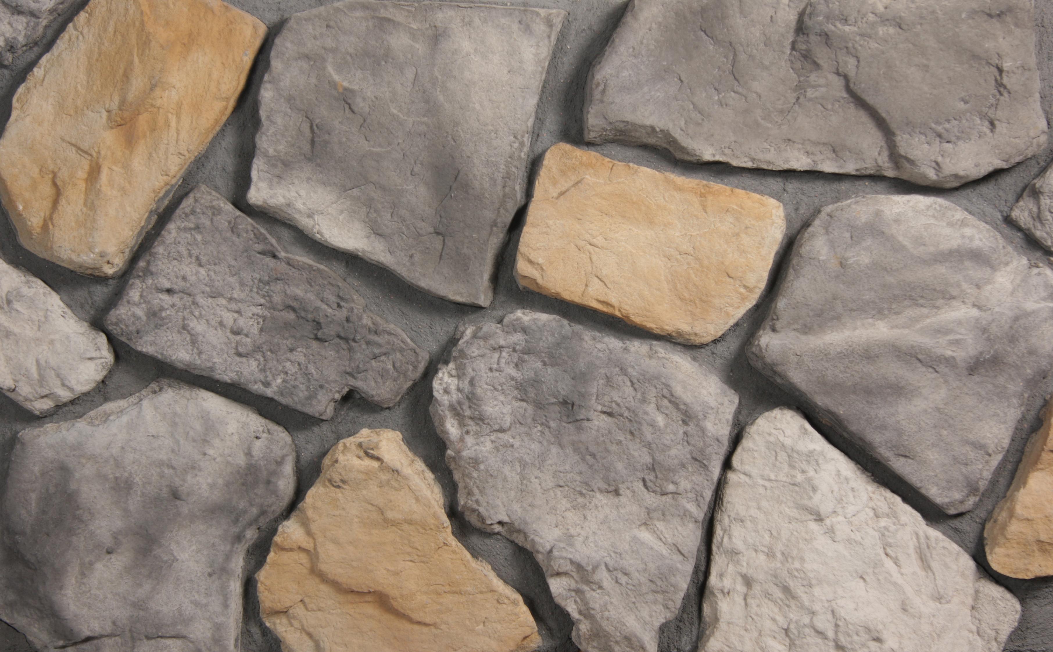 Bala Field Stone