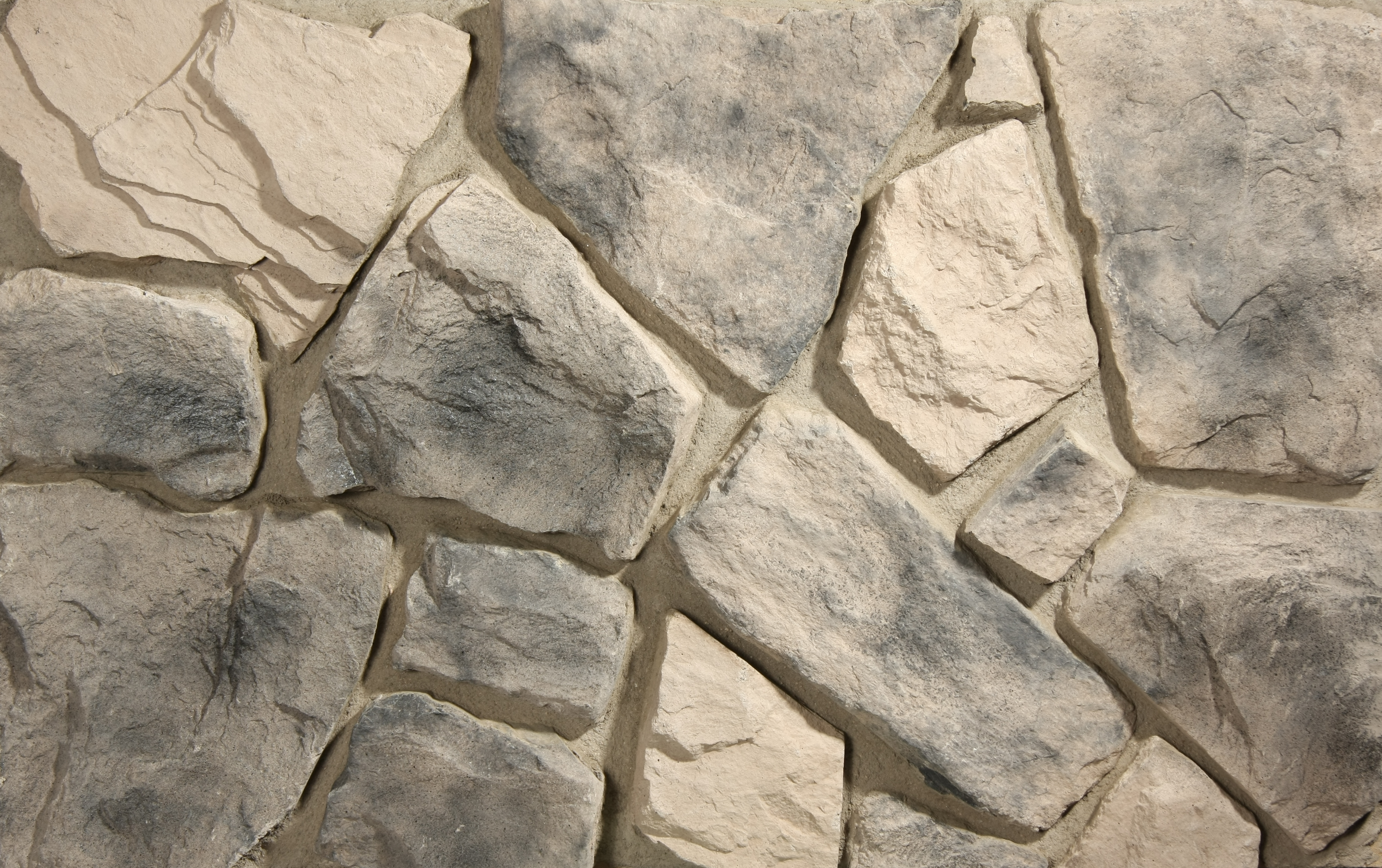 Beaver Creek Field Stone