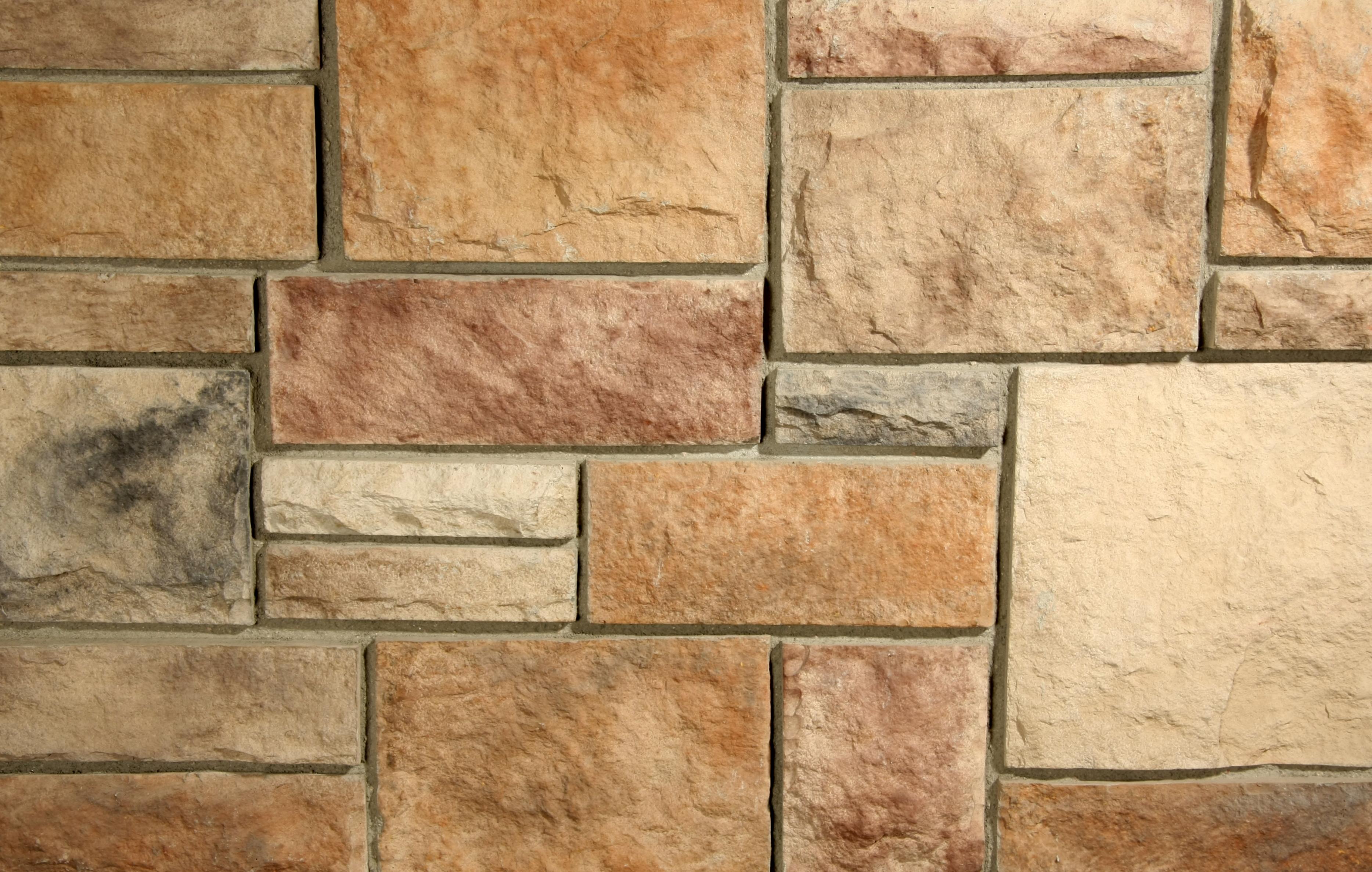 Cheyenne Limestone