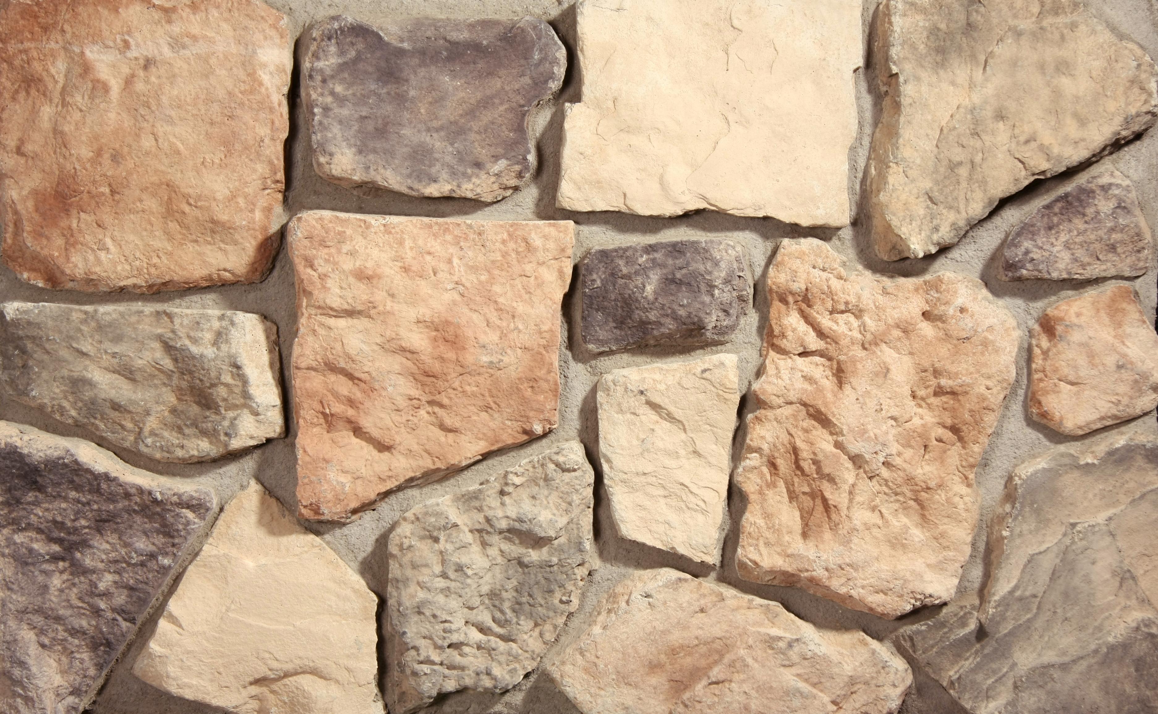 Cumberland Field Stone