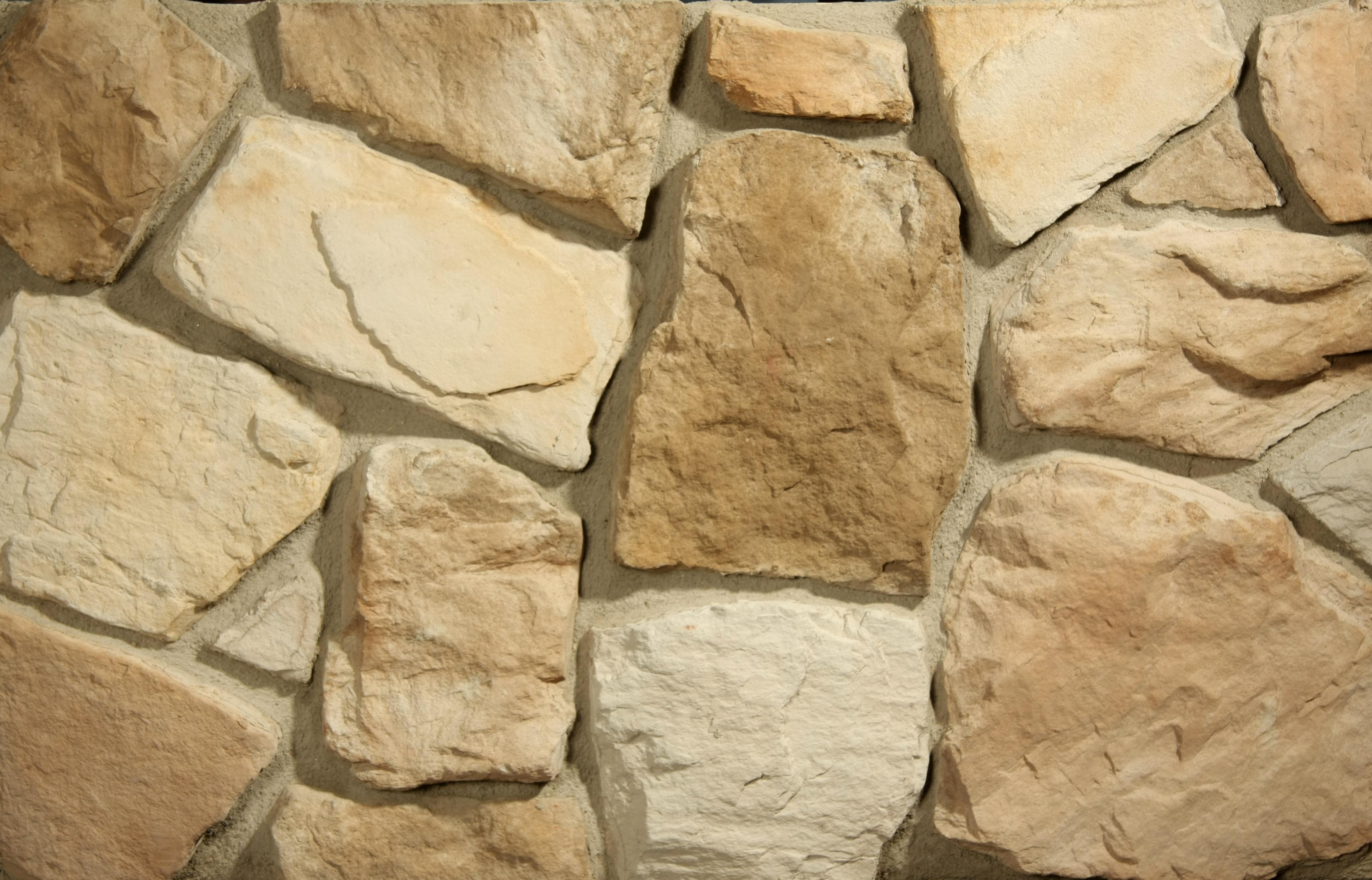 Grey Stone Field Stone