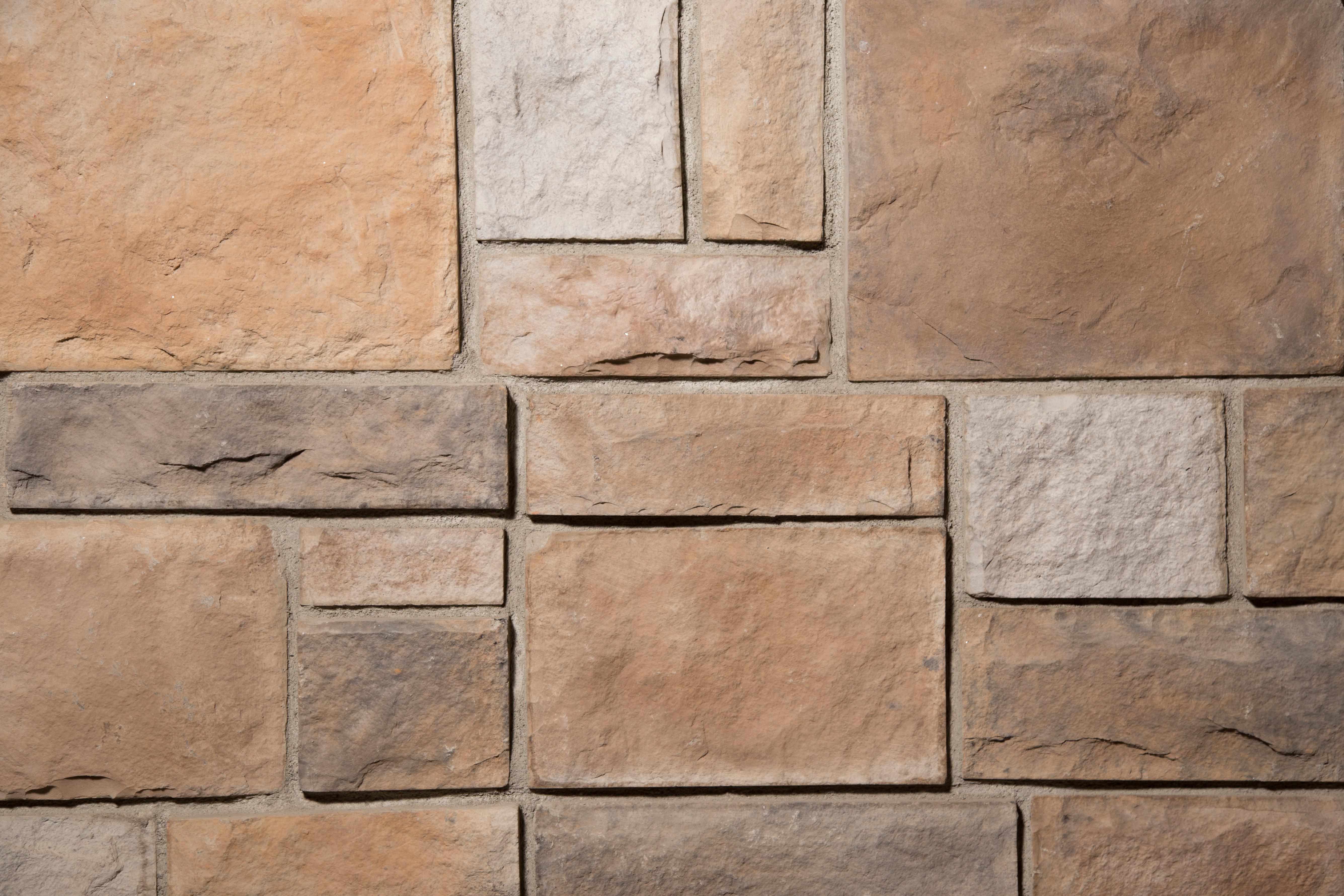 Telluride Limestone