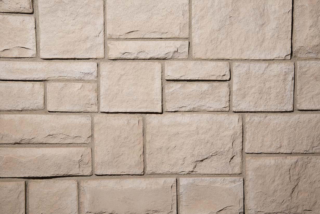 Ash Limestone