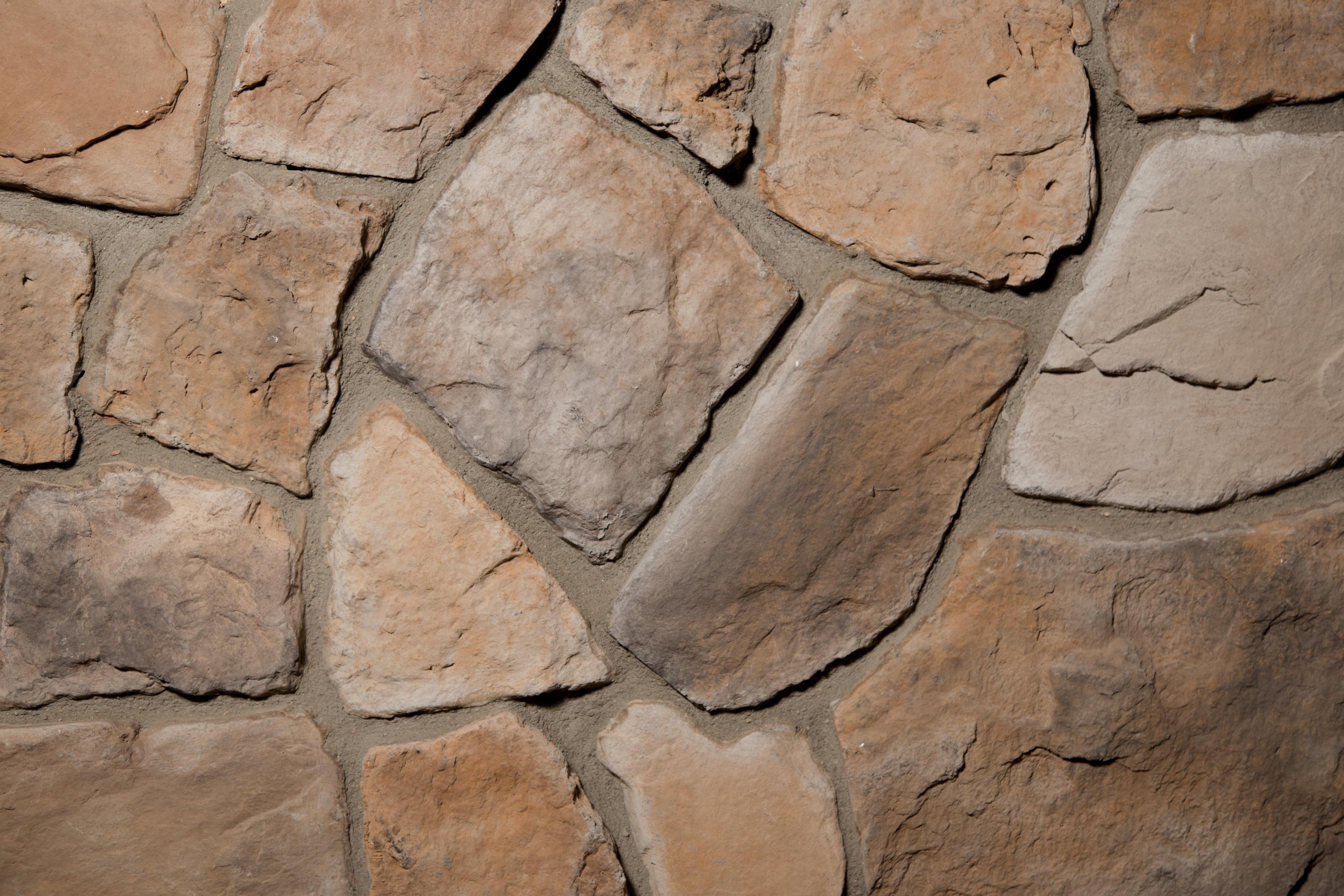 Telluride Field Stone