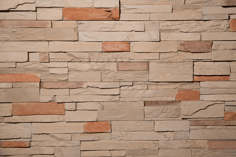 Aspen Stacked Stone