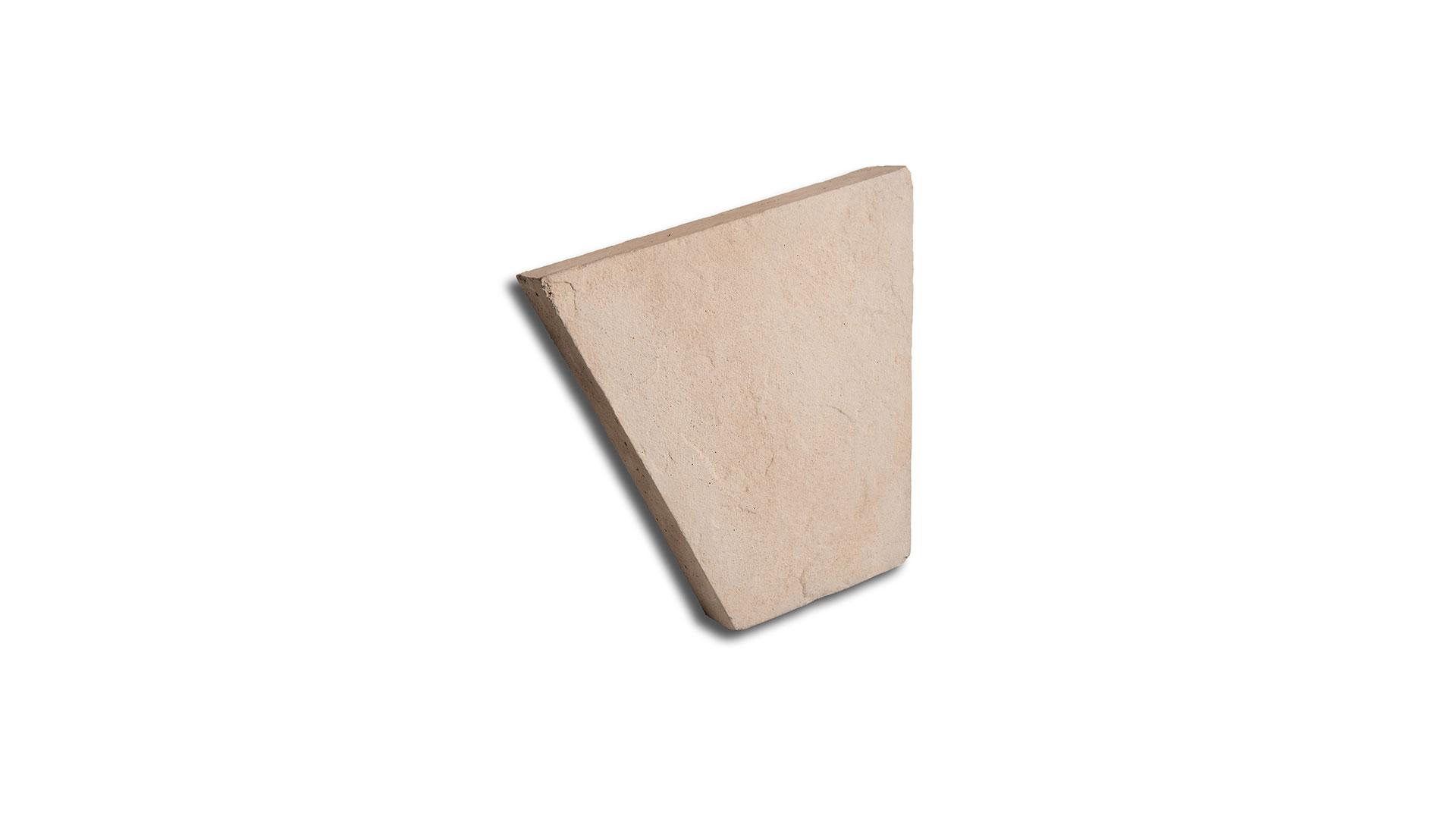 Key Stone Small