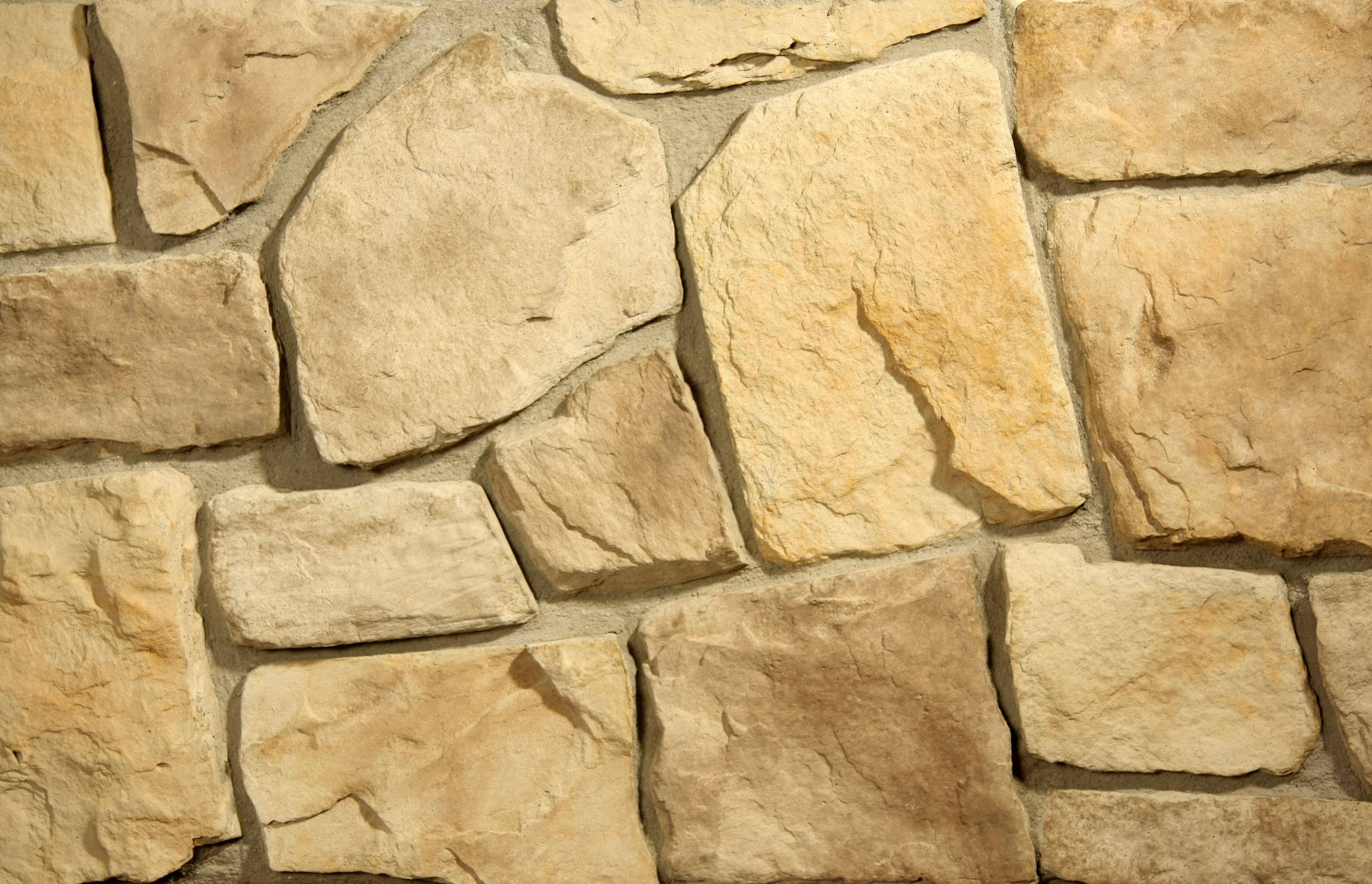 Solterra Field Stone