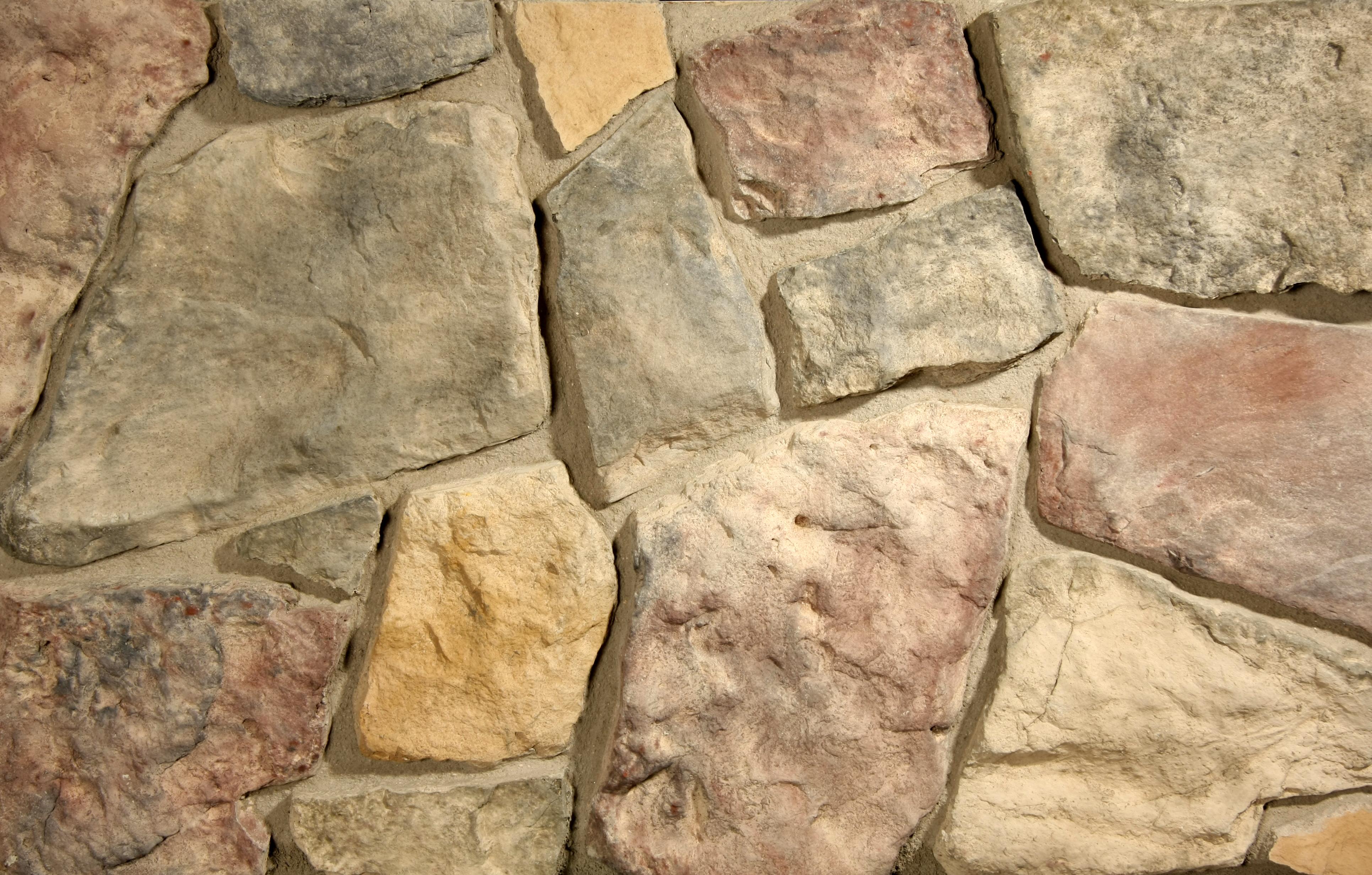 Tuscany Field Stone