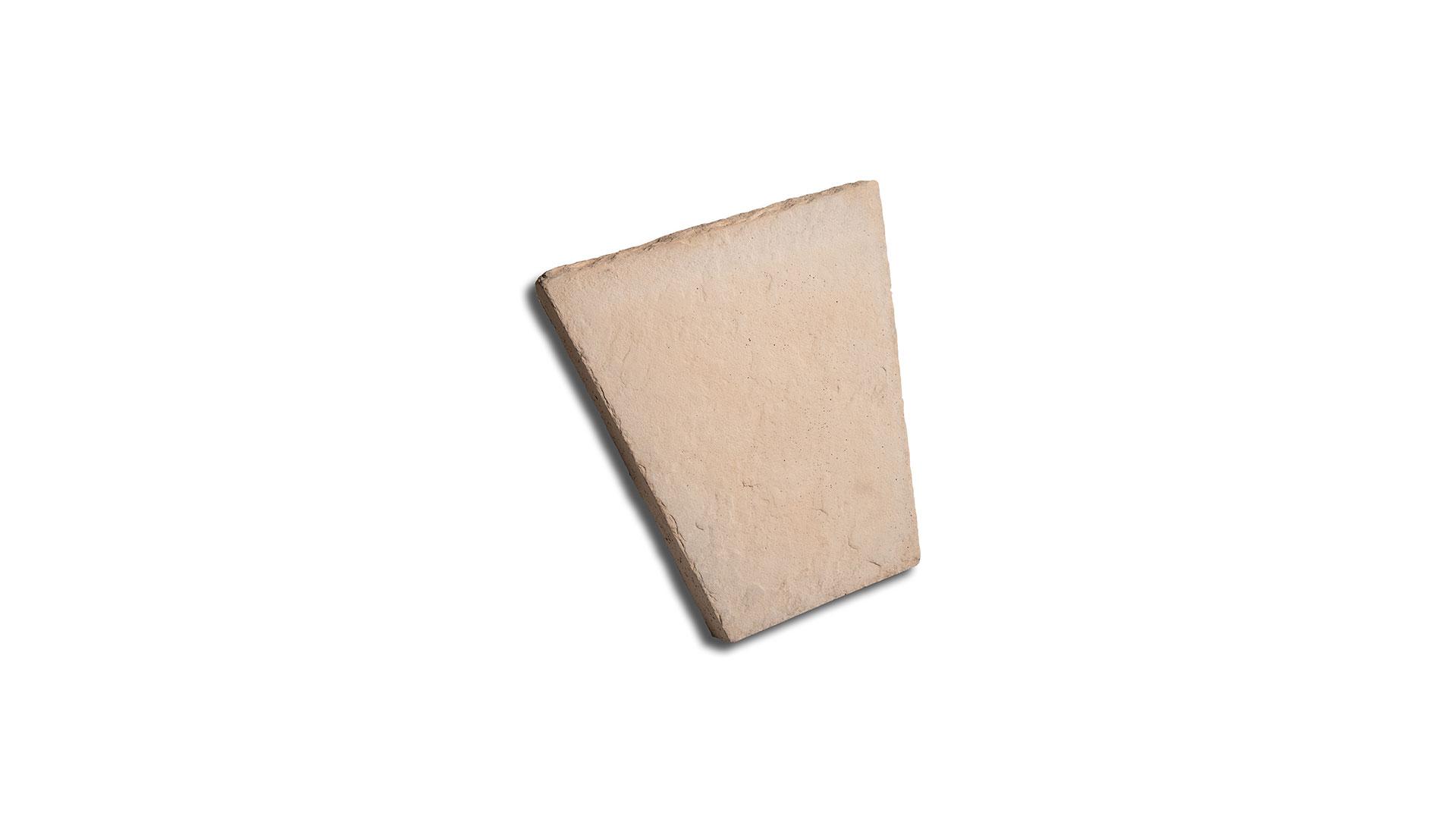 Key Stone Large